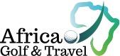 Africa Golf & Travel